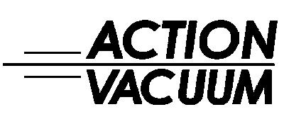 Action Vacuum